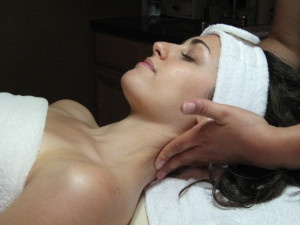 benefits of getting a microdermabrasion