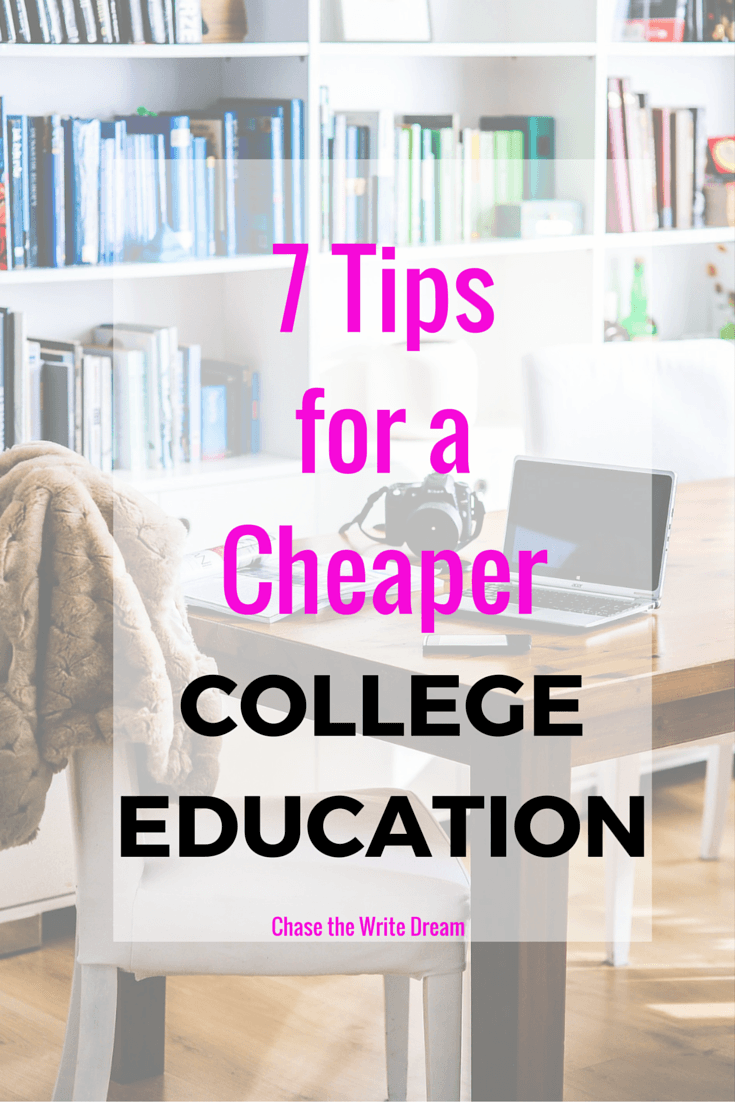 reducing college tuition Free college plan will help, not hurt, low-income students pell grant funding could be used to meet costs other than tuition rigorous studies have shown that reducing the cost of community college by even $1,000 a year results in substantial increases across the board.