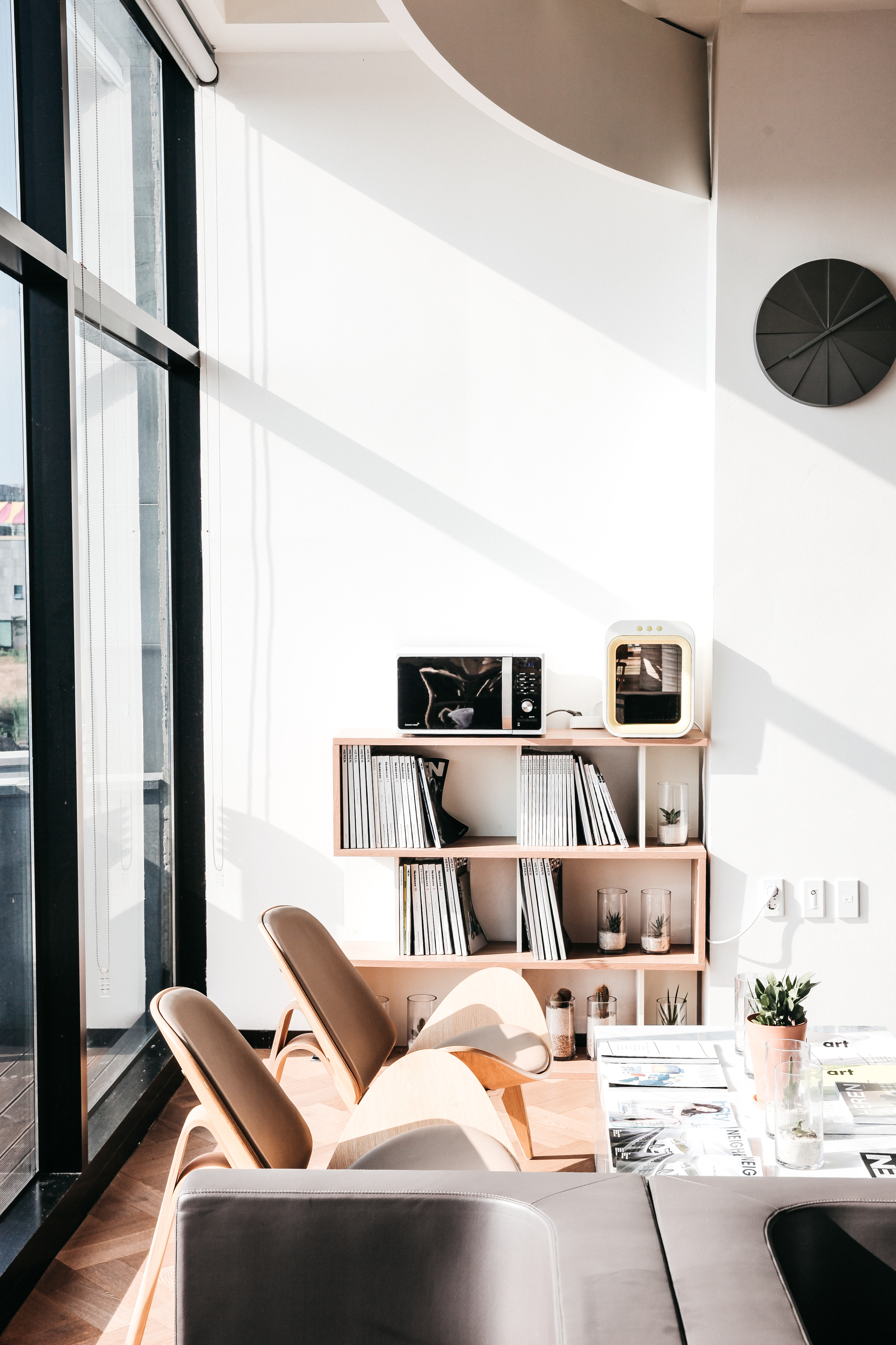 5 things you should do on the first day of college classes - What degree do you need to be an interior designer ...