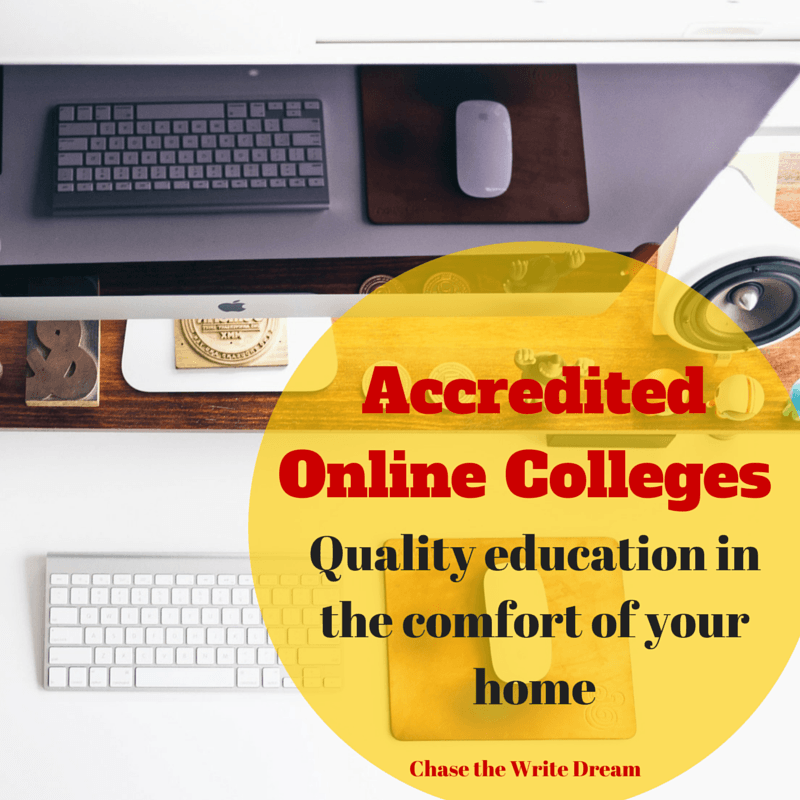 Accredited Online Colleges An Overview Of Schools And. Nursing Programs Colorado Springs. San Francisco Retirement Communities. Wright Jones Plumbing Pueblo Laws Law Firm. Lexington Chinese School Pawn Shop Club Miami. Project Management Definition. Certified Meeting Planner Courses. Fuel Efficient Crossovers Car Accident Trauma. Pay Day Loan Debt Assistance