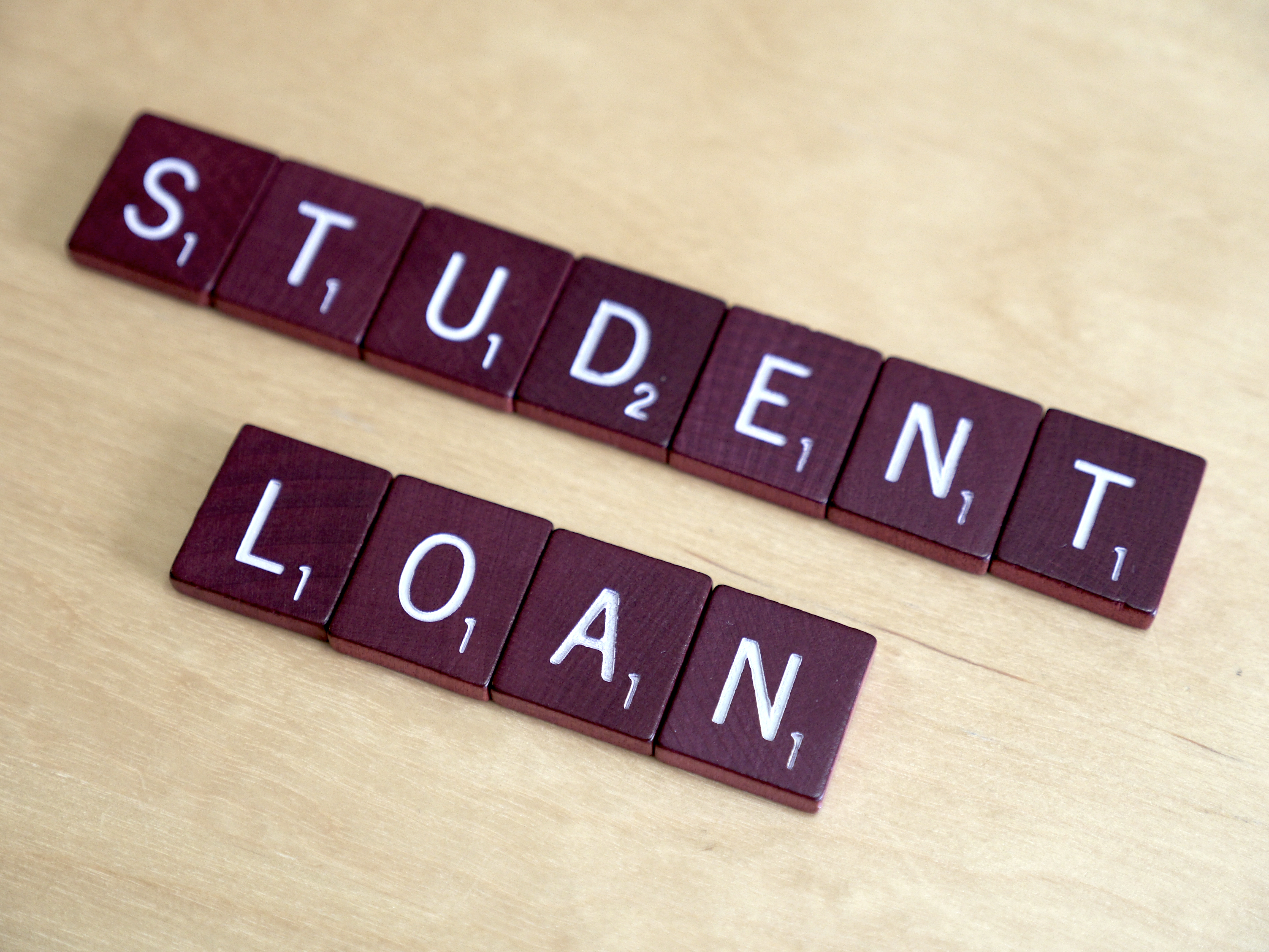 how to take out a subsidized student loan