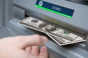 ebates review cash back