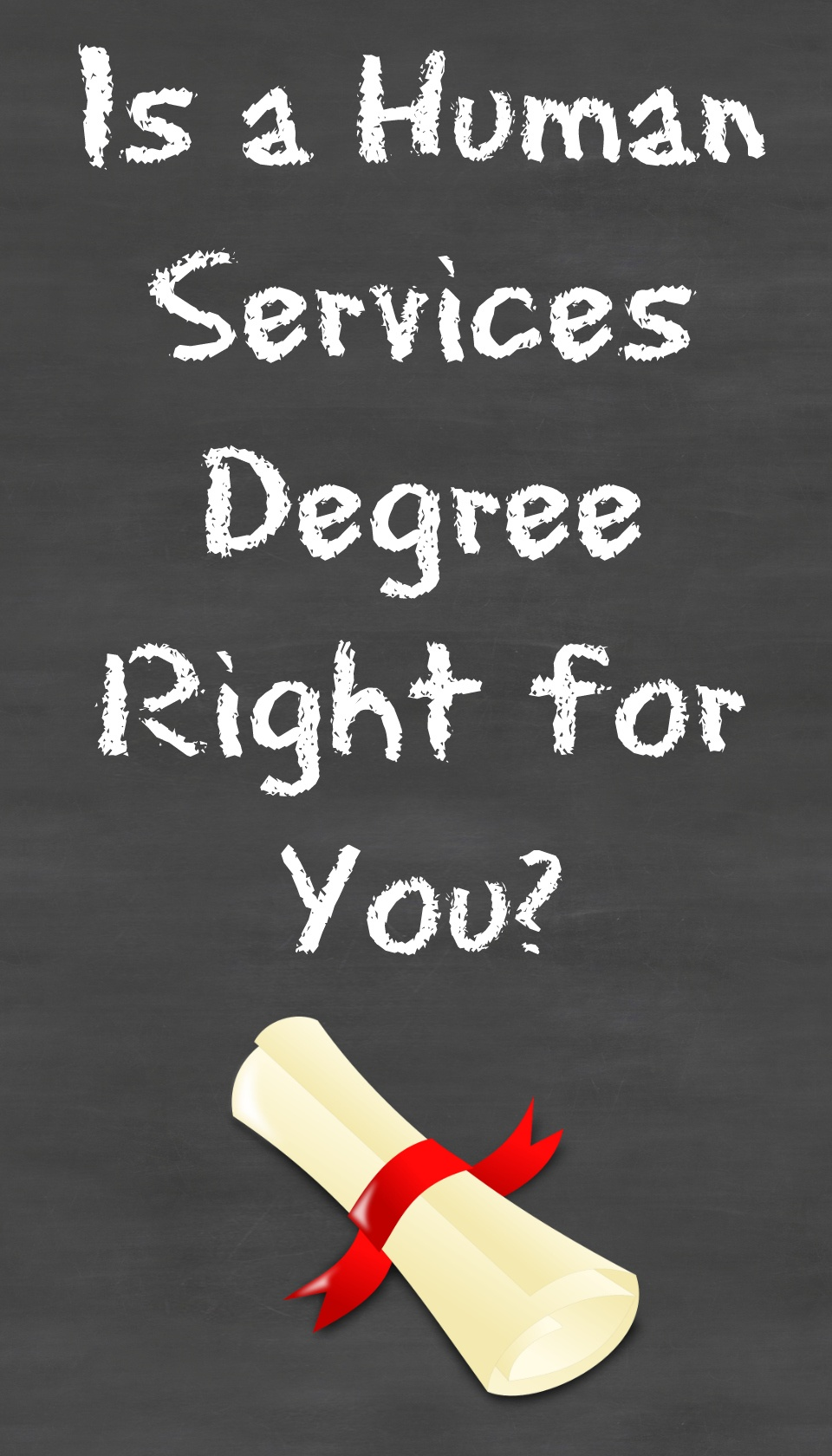 Human Services what subjects should you take in college for paleontology