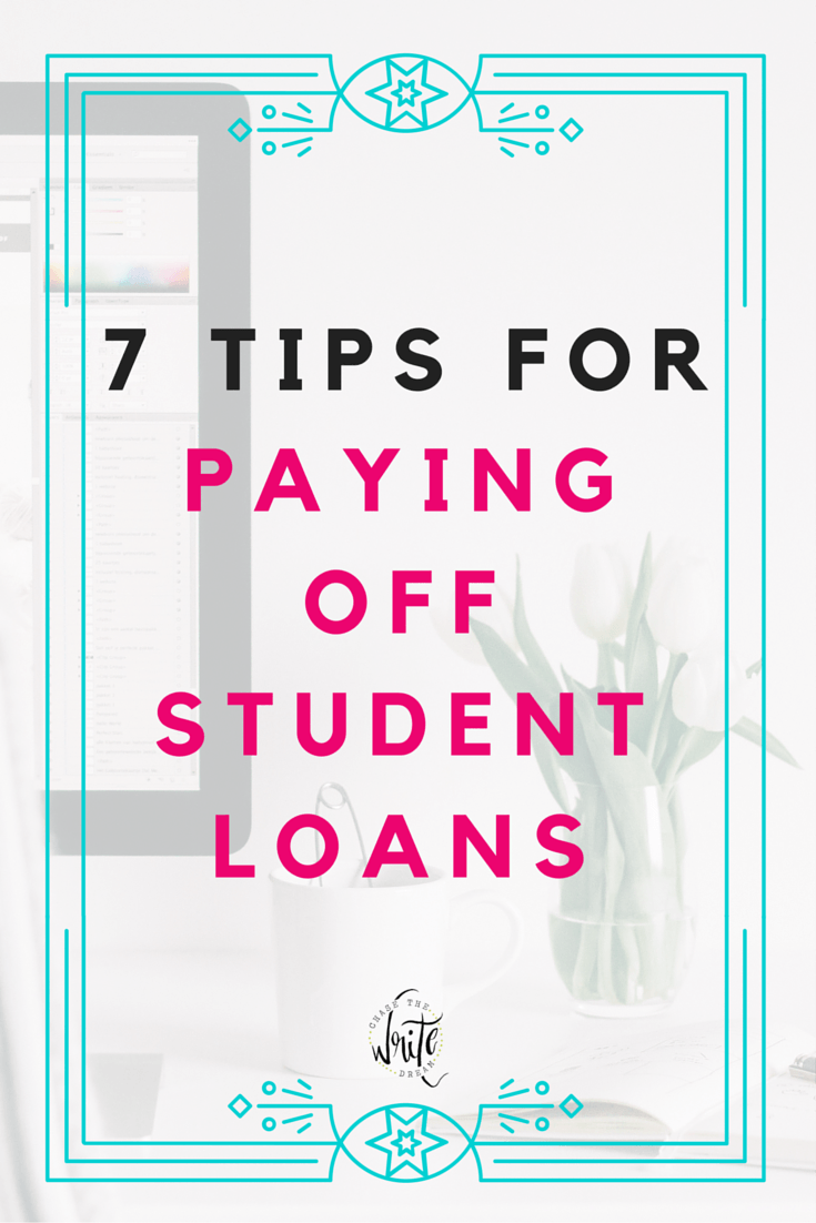 5 Benefits of Paying Off Student Loans Early - The Balance