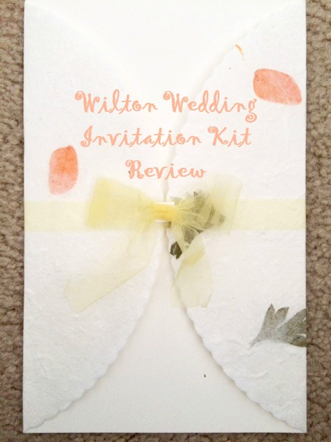 Weddinginvitationkitreviewjpg
