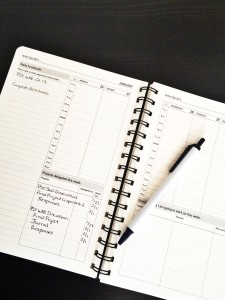 Solutions for Every College Student's Time Management Problems | Insider tips for getting more accomplished when you had no extra time to spare. These college student tips will help you find time for studying and getting homework done when you never thought possible. Repin for reference!