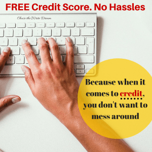 Credit Karma legit review
