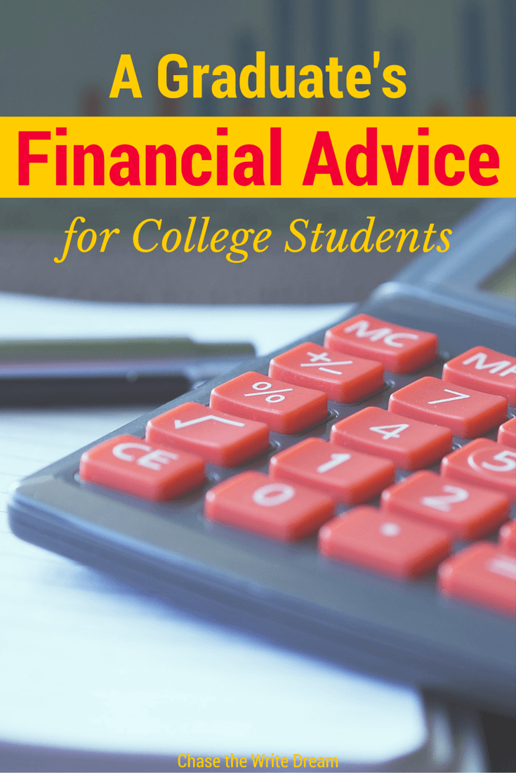 best things to study in college writing for money