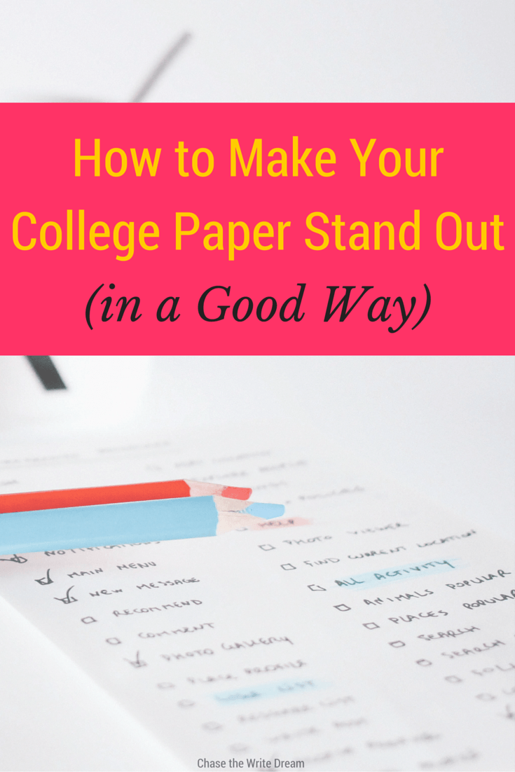 How To Make Your College Paper Stand Out (in A Good Way. Sacrament Meeting Agenda Template. Make A Receipt Free Pics. Worship Ppt Backgrounds. Medical Id Card Template. Medical Front Desk Receptionist Job Description Template. Sample Of Meeting Invitation Email Sample. Iphone Apps On Pc Template. Exit Form Template