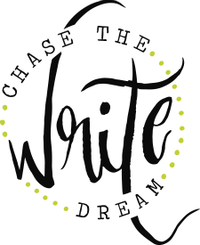 Chase the Write Dream