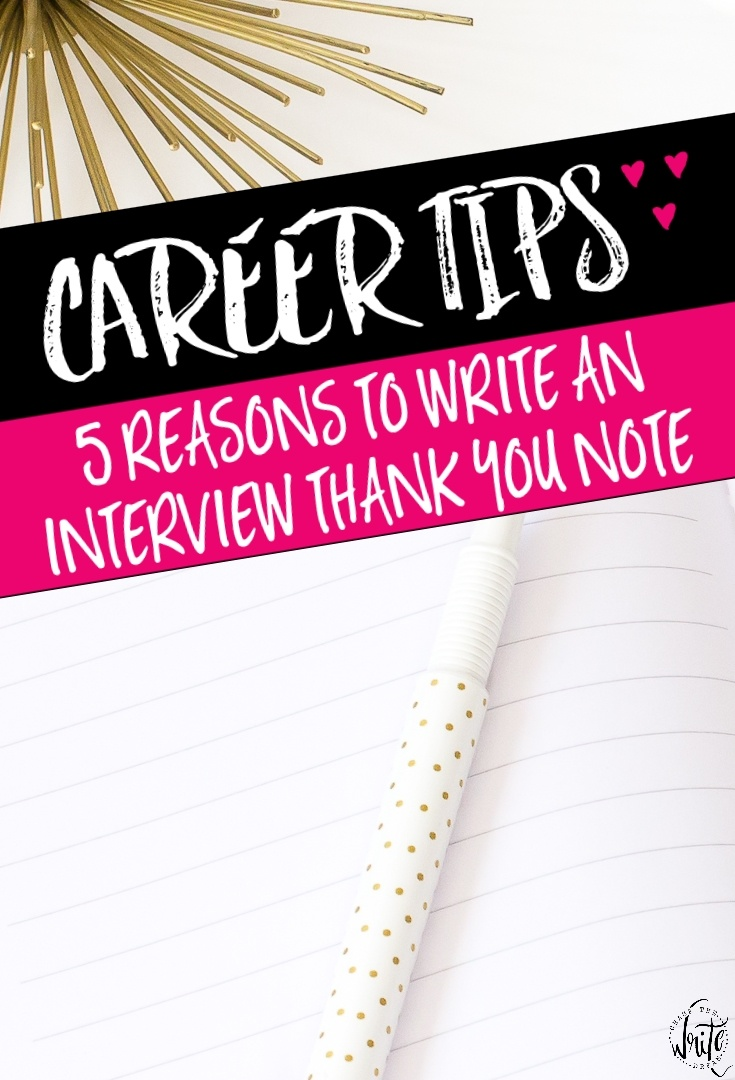 how to write a thank you note for helping out