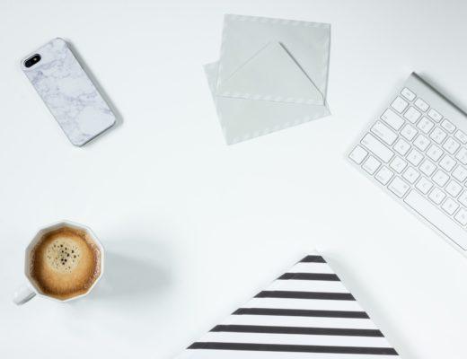 creating-a-blog